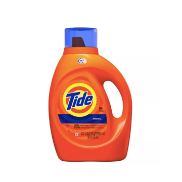 The Best Laundry Detergent | Buying Guide