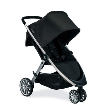 Best Baby Strollers   Buying Guide