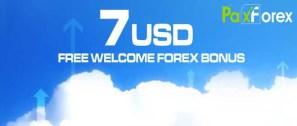 Forex no deposit bonus, paxforex forex no deposit bonus, forex no deposit bonus 2014