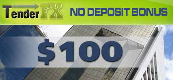 Forex no deposit bonus account