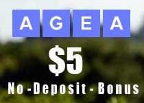 Forex no deposit bonus 2015 agea