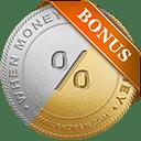 FXOpen ~ ForexCup Trading Contest Bonus 2015