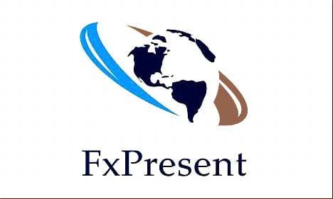 Forex demo contest november 2014