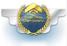 Forex Weekly Demo Contest 2015 Mayzus
