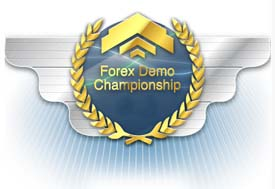 Forex Weekly Demo Contest 2015 Mayzus