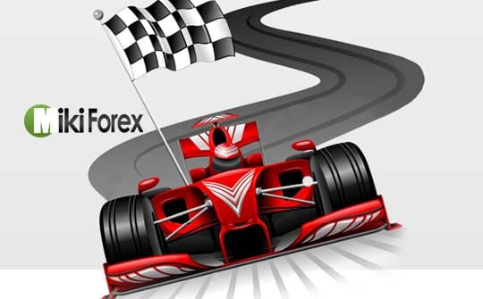 Demo Contest for Binary Options Trader MikiForex