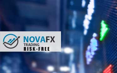 Risk Free Forex Deposit Trading 2015