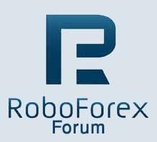 Робофорекс рынок закрыть похожие forex optimizer видео