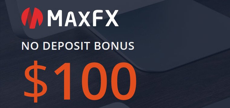 Forex no deposit welcome bonus 2012 what is forex exchange