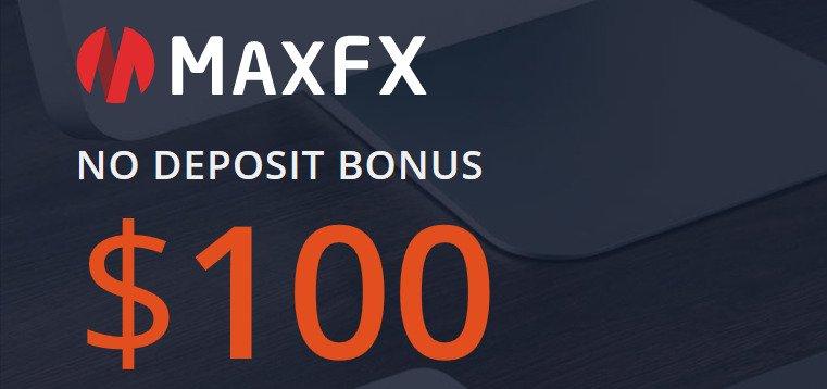 Hot forex no deposit bonus 2018