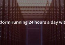 Get Free VPS with 1GB of RAM