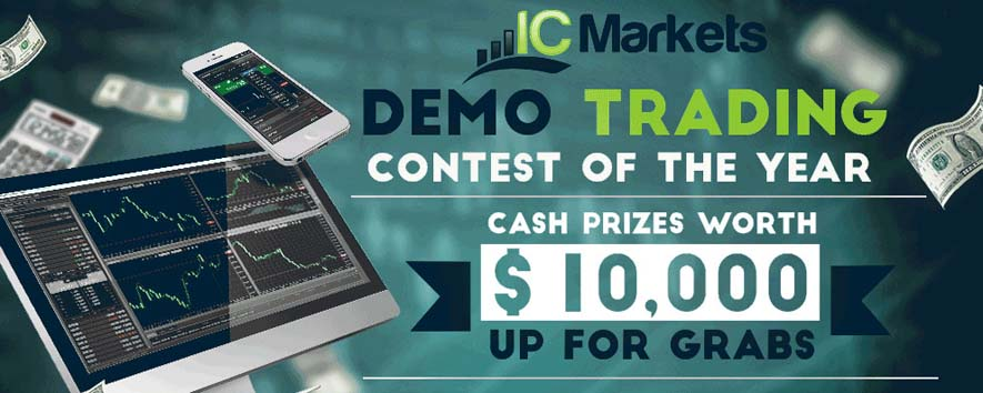 Binary options demo contest binary options platform