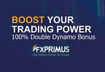 fxprimus double dynamo bonus