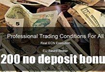 Assetsfx Forex No Deposit Bonus