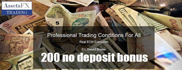no deposit bonus withdrawable profit