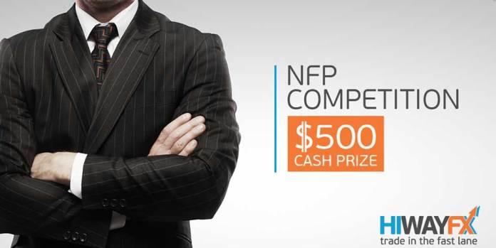 hiwayfx nfp contest