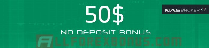 Forex brokers no deposit required