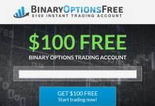 binaryoptions free no deposit bonus