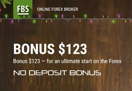 Free no deposit bonus forex account