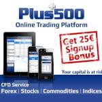 plus500 no deposit bonus terms