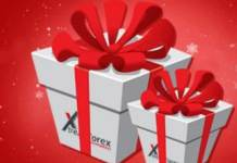 xtreamforex tradeable deposit bonus offer