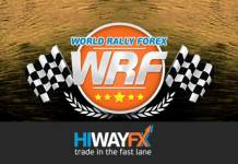 hiwayfx world rally contest