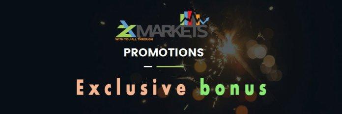 zxmarkets-bonus
