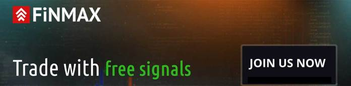Trade Options with free signals Finmax
