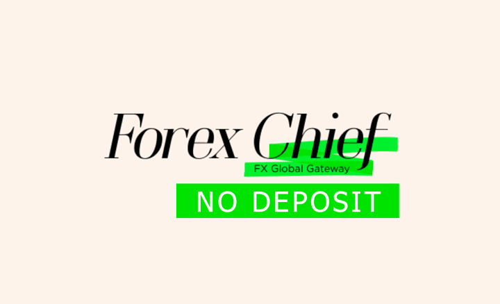 Binary options no deposit bonus september 2017