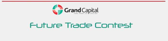 Grand Capital – 300% difference in account equity – Micro Trade