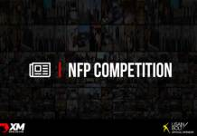xm forex broker nfp contest