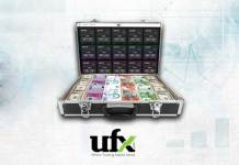 UFX MassInsights™ Stream secret