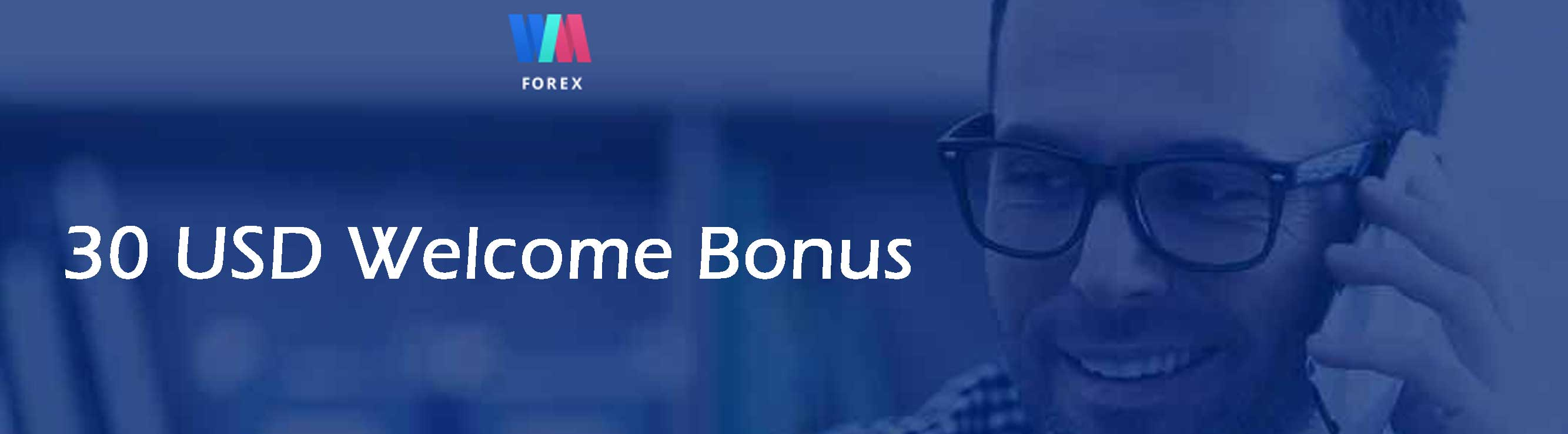 Binary option free bonus
