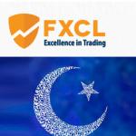fxcl eid forex bonus