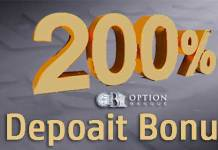 optionbanque-bonus