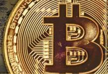 fxopen crypto