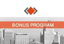 theliquidity Bonus Program