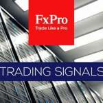 fxpro Trading signals central