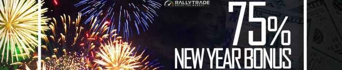 RallyTrade-New-Year-Bonus
