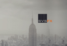 svsfx Free Rewards