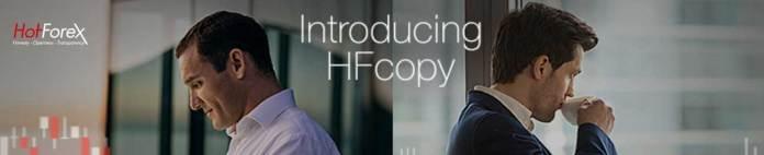 hotforex copy trades signals