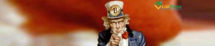 liteforex promotion crypto contest