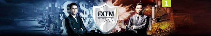 FXTM Demo Contest cash prizes