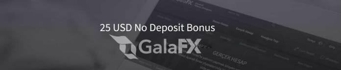 galafx no deposit free bonus