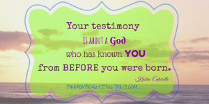 Your-testimony-300x150