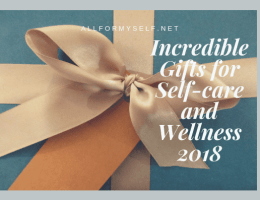 Gifts 2018