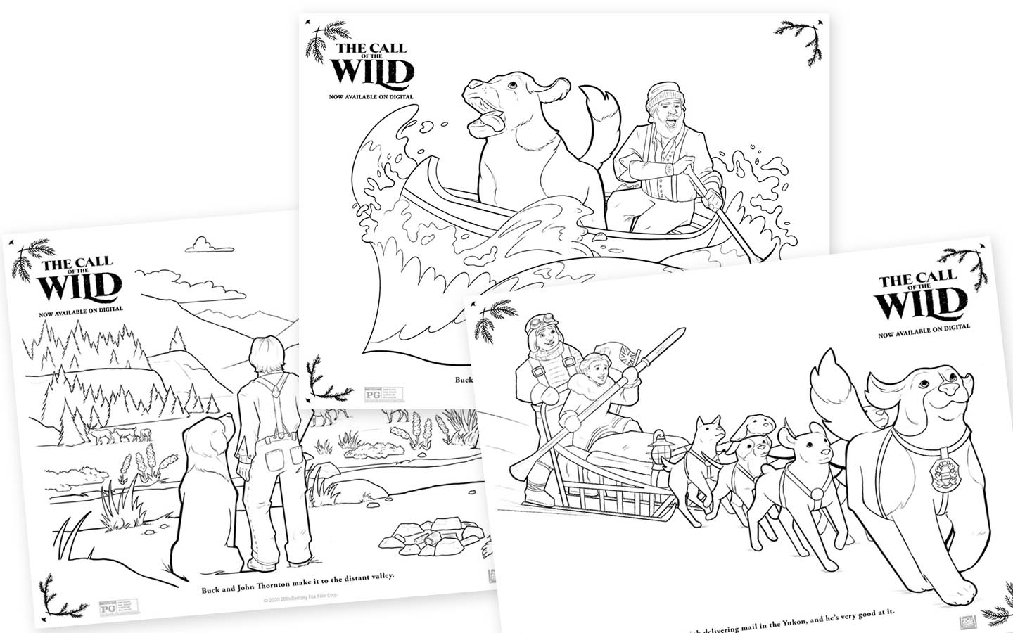 Free Printable Family Board Game Coloring Amp Activity