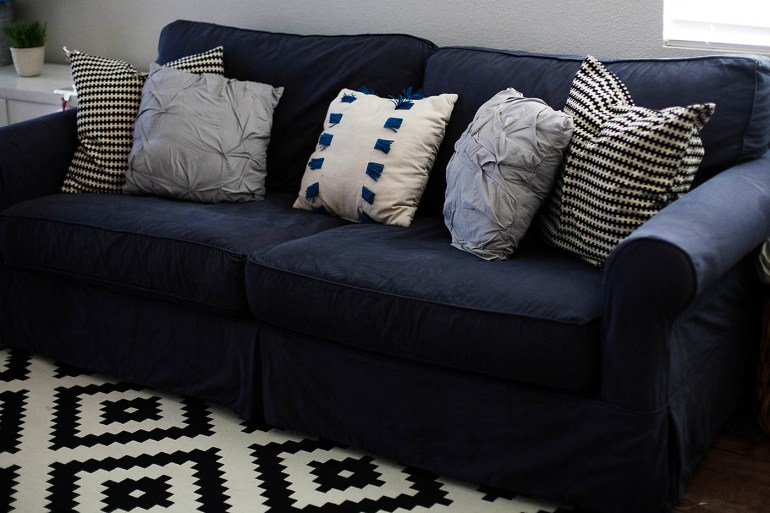 aftm-diy-dyed-sofa-3