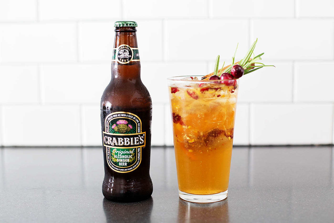 recipe: crabbies ginger beer ingredients gluten free [26]