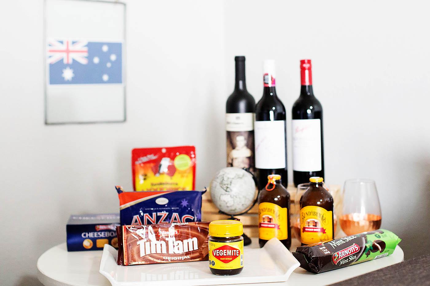 Australian Open Watch Party: Fun Family Night Idea - All for